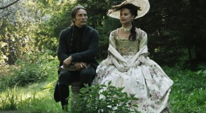 A Royal Affair (2012) En Kongelig Affaere
