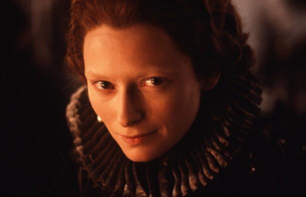 Orlando (1992) | Auteur Film Festival | 27 March – 2 April 2015