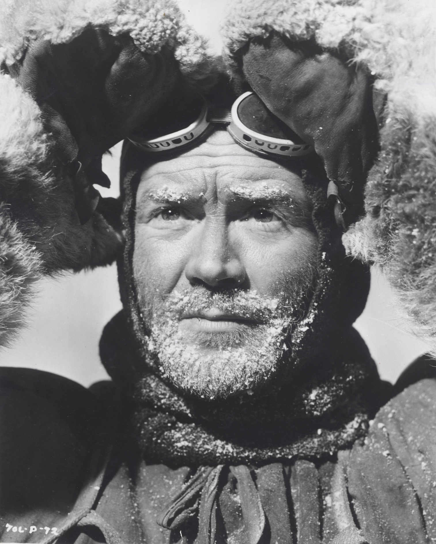Filmuforia – Scott of The Antarctic
