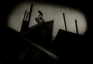 The_Cabinet_of_Dr_Caligari_1 copy