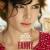 Fanny (2013) | DVD release