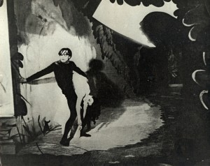 The_Cabinet_of_Dr_Caligari_3 copy