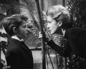 The_Innocents_(1961)_pic_3 copy