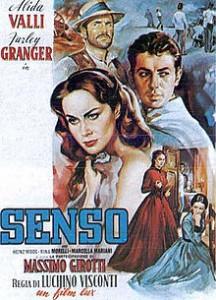 220px-Senso_Poster