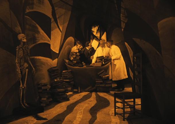 Caligari_26_Copyright_Friedrich-Wilhelm-Murnau-Stiftung_PM copy