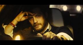 Locke (2013)                                                                                                    – DVD
