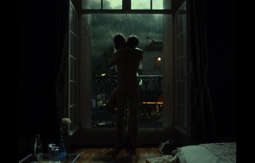 The Blue Room (2014) | La Chambre Bleue