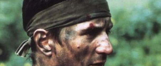 The Deer Hunter (1978) | Tribute to Michael Cinimo