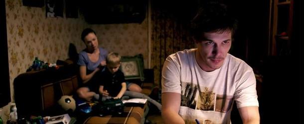 Durak (The Fool) 2014   New East Cinema Series
