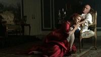 The Casanova Variations (2014) | San Sebastian Film Festival