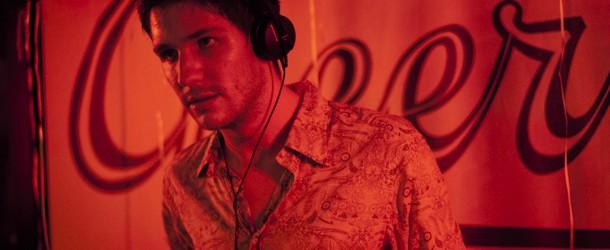 Eden (2014)   DVD release