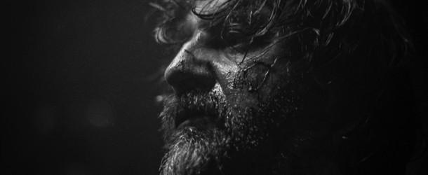 Hard to Be a God (Trudno Byt Bogom) 2014 |