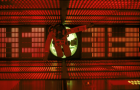2001: A Space Odyssey (1968) | Days of Fear and Wonder