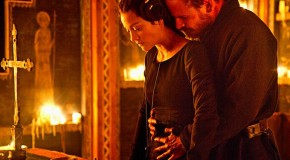 20 Hot Titles for 2015 | Indie | Arthouse film| Part 1