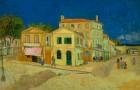 Van Gogh: A New Way of Seeing (2015)