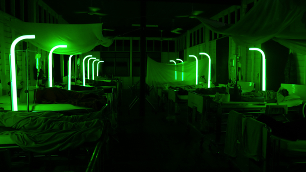 Cemetery_of_splendour_Apichtapong_Weerasethakul