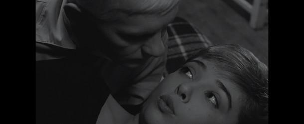 Innocent Sorcerers | Niewinni Czarodzie (1960) | Kinoteka 2017