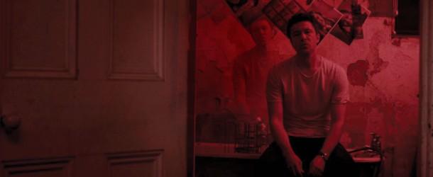 Still (2014) | DVD release