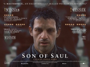 SonOfSaul_Quad_Art_MH_V 3_small