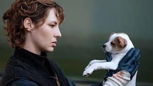 Je Suis Un Soldat (2015) | Un Certain Regard | Cannes 2015