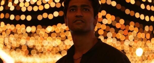 Masaan | BFI INDIA Celebration
