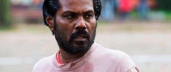 Dheepan (2015)   Palme D'Or Winner   Cannes 2015