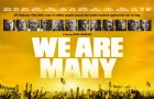 We Are Many (2014)