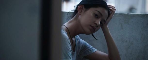 Concrete Clouds (2013) | Pavang Rak | Thai Indie Festival