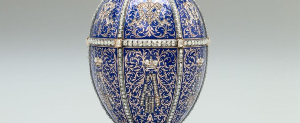 Faberge : A Life of its Own (2014) | Dvd