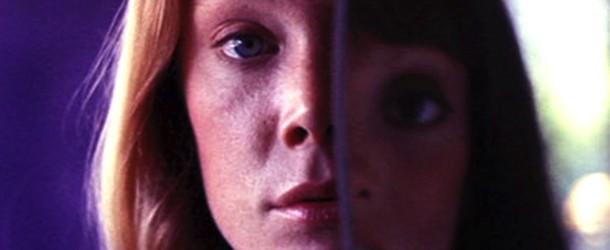 3 Women (1977)   Blu Ray restoration