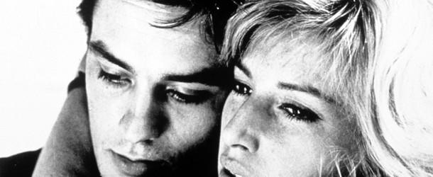 L'Eclisse   Eclipse (1962)   BFI Long Release   DVD