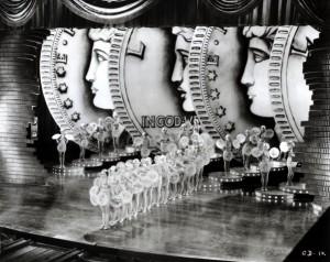 Golddiggers 1933_2 copy