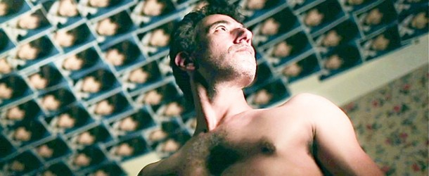 Cruel (2015) | Cambridge Film Festival | 3 – 13 September 2015