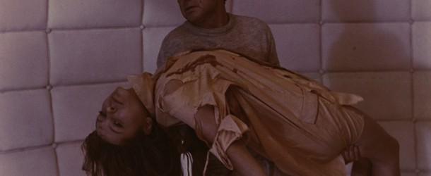 Solaris (1972) | Criterion UK bluray release