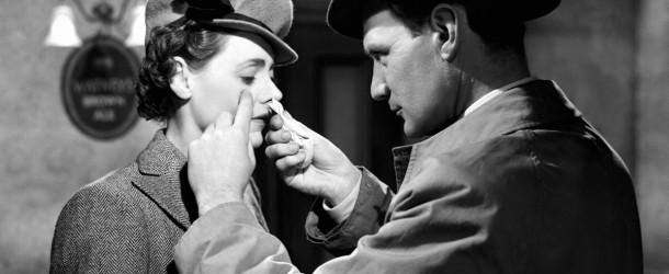 Brief Encounter (1945) | Valentine special