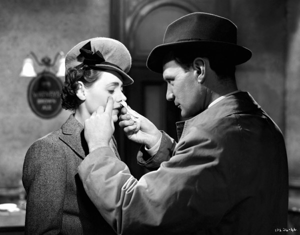 Brief Encounter (1945) | Valentine special - Filmuforia