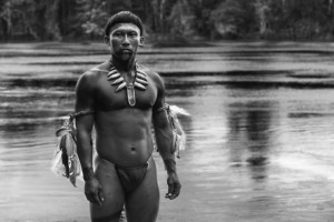 EMBRACE_OF_THE_SERPENT_tribesman copy
