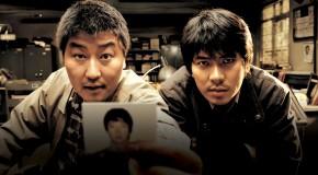 Memories of Murder (2003) | Salinui Chueok  | LKFF 2015 | 2-14 November
