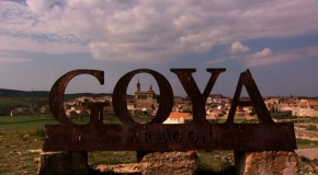 Goya – Visions of Flesh and Blood (2015)