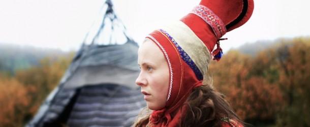 7 Sami Stories | 4th Nordic Film Festival 2015