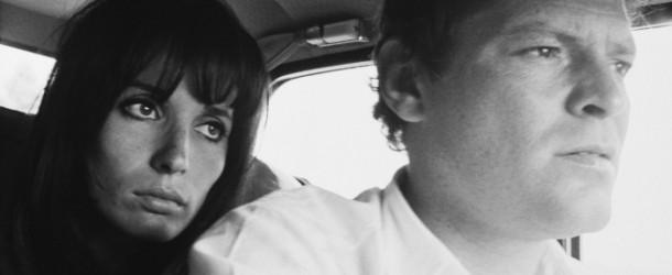 Morire Gratis (1968)  Die Free   UK Premiere