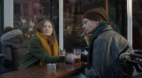 In Your Arms | I Dine Haeder (2015) | Nordic Film Festival 4 -13 December 2015