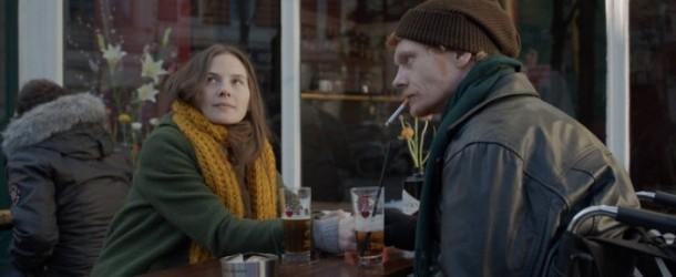 In Your Arms | I Dine Haeder (2015) | Nordic Film Festival 4 -13 December 2015