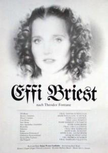 220px-Effi_briest_movie_poster