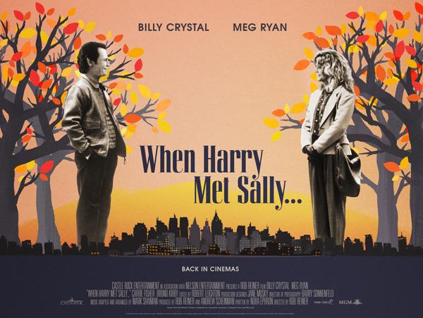 quand harry rencontre sally 1989