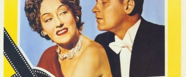 Sunset Boulevard (1950) | blu-ray release