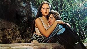 Romeo_and_Juliet_(1968)_1