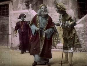 SILENTS_-_THE_MERCHANT_OF_VENICE_(1910)