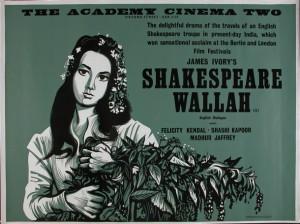 Shakespeare_Wallah_(1965)_poster