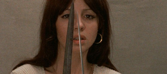 OUT 1: Noli me Tangere (1971) | The Jacques Rivette Collection